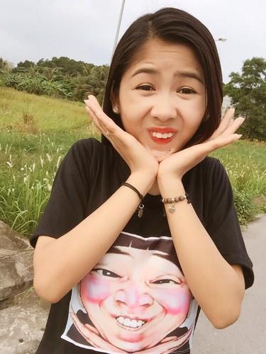 Khoanh khac kho do cua hot girl chan khoeo Hai Duong-Hinh-8