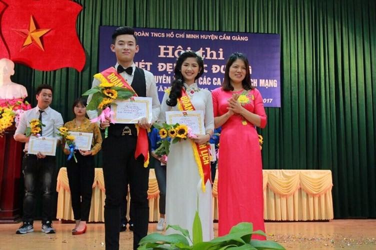 Khoanh khac kho do cua hot girl chan khoeo Hai Duong-Hinh-9