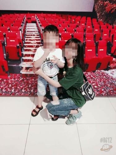 Su that ve nu sinh Bac Giang 17 tuoi co con 4 tuoi-Hinh-8