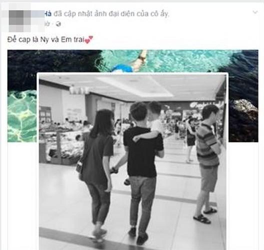 Su that ve nu sinh Bac Giang 17 tuoi co con 4 tuoi-Hinh-9