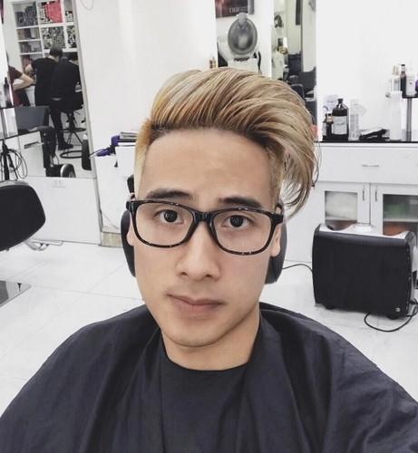 Hot vlogger JVevermind tai xuat voi ve ngoai ky quac-Hinh-5
