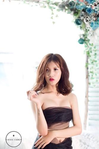 """Dien mao goi cam cua 10X Dong Nai """"chuyen gioi mot phan""""-Hinh-3"""