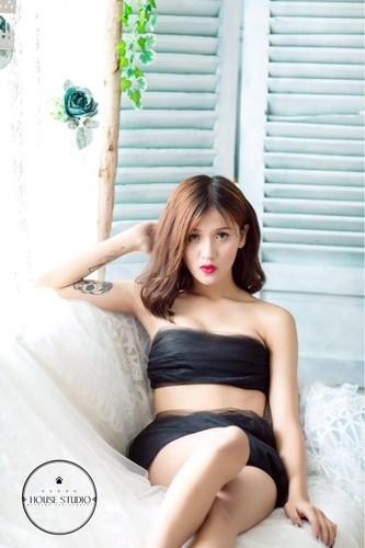 """Dien mao goi cam cua 10X Dong Nai """"chuyen gioi mot phan""""-Hinh-7"""