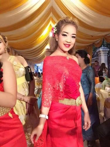 Cuoc song hanh phuc cua nang xinh va chang xau gay sot-Hinh-7
