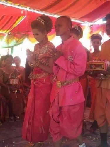 Cuoc song hanh phuc cua nang xinh va chang xau gay sot-Hinh-8