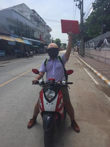 Cuoi sac nam sinh vac bang cap 3 di khoe khap noi-Hinh-11