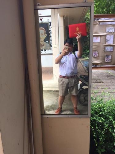 Cuoi sac nam sinh vac bang cap 3 di khoe khap noi-Hinh-4