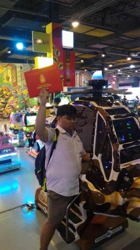 Cuoi sac nam sinh vac bang cap 3 di khoe khap noi-Hinh-6