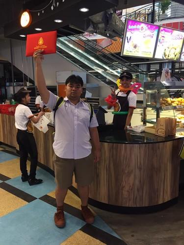 Cuoi sac nam sinh vac bang cap 3 di khoe khap noi-Hinh-7