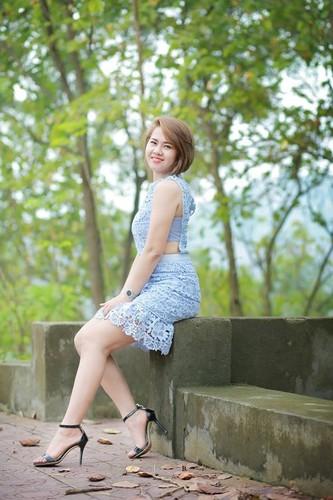 Vo map meu mao vi chong khong cho tien hut mo bung-Hinh-10