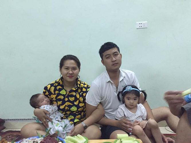 Vo map meu mao vi chong khong cho tien hut mo bung-Hinh-4