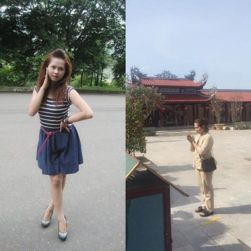 Vo map meu mao vi chong khong cho tien hut mo bung-Hinh-6