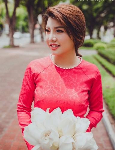 """Phuong """"Thi No"""" cuoi khong ngot sau khi chi tien khung lam rang-Hinh-5"""