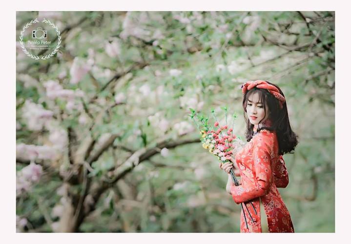 My nhan vong eo 58 thi hoa hau bat chap cam do-Hinh-2