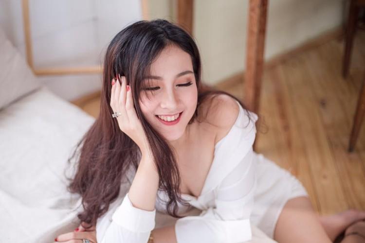 My nhan vong eo 58 thi hoa hau bat chap cam do-Hinh-3