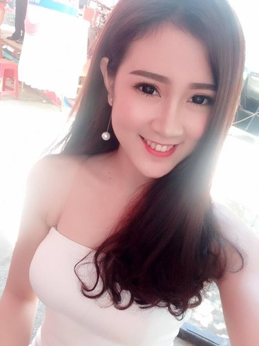 My nhan vong eo 58 thi hoa hau bat chap cam do-Hinh-9