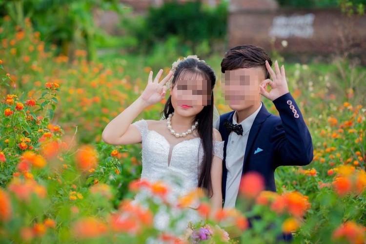 Anh cuoi co dau sinh nam 2001 va chu re 2000 gay choang-Hinh-7