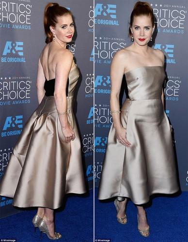 Angelina Jolie toa sang hon tinh dich Jennifer Aniston tren tham do-Hinh-10