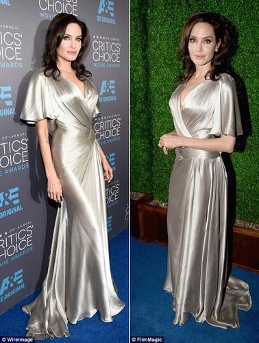 Angelina Jolie toa sang hon tinh dich Jennifer Aniston tren tham do-Hinh-2
