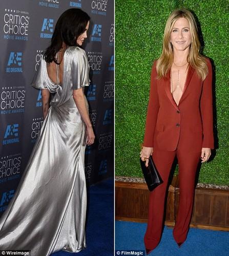 Angelina Jolie toa sang hon tinh dich Jennifer Aniston tren tham do-Hinh-3