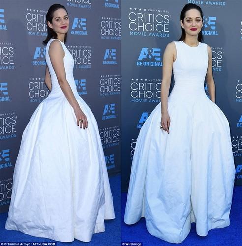 Angelina Jolie toa sang hon tinh dich Jennifer Aniston tren tham do-Hinh-8