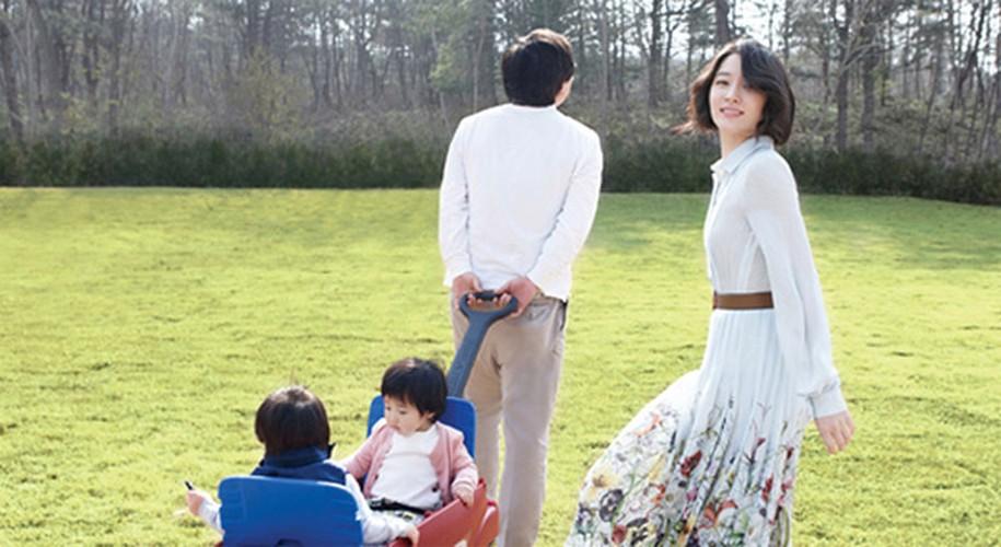 Cuoc song vien man cua ngoi sao xu Han Lee Young Ae-Hinh-6