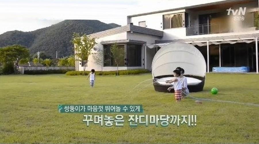 Cuoc song vien man cua ngoi sao xu Han Lee Young Ae-Hinh-7