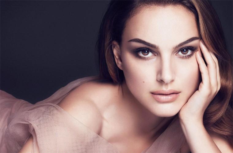 Natalie Portman xung danh sao nu tuoi Dau thong minh nhat Hollywood-Hinh-6