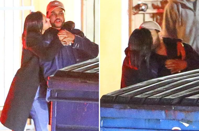 Selena Gomez hon tinh moi dam duoi khi di hen ho-Hinh-3