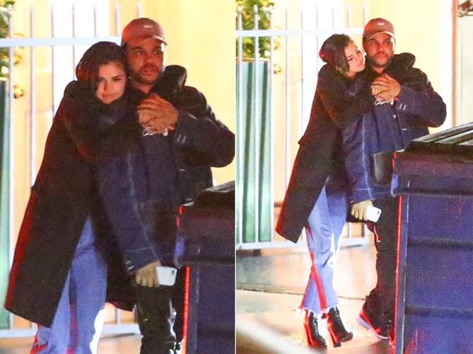 Selena Gomez hon tinh moi dam duoi khi di hen ho-Hinh-4