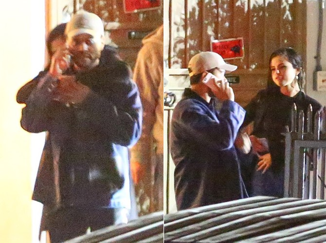 Selena Gomez hon tinh moi dam duoi khi di hen ho-Hinh-5