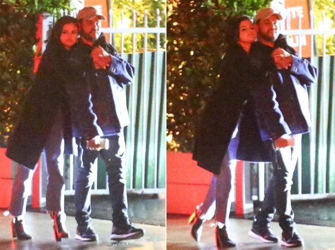 Selena Gomez hon tinh moi dam duoi khi di hen ho-Hinh-6
