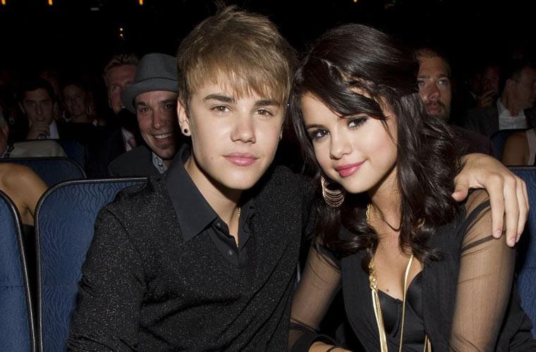 Selena Gomez hon tinh moi dam duoi khi di hen ho-Hinh-9