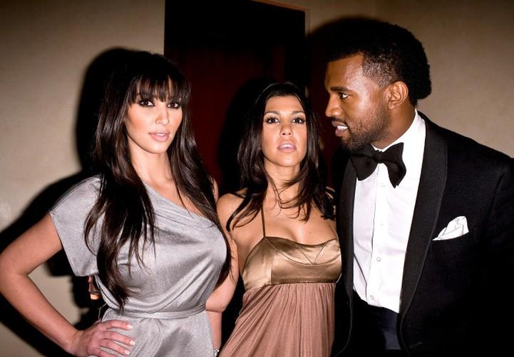 Ngam loat anh hiem cua Kim Kardashian thoi chua noi tieng-Hinh-10