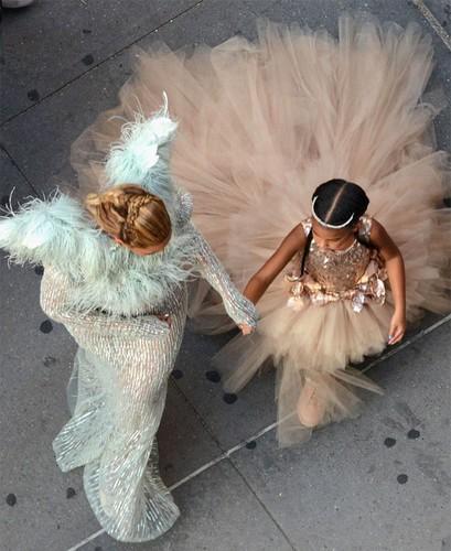 Kieu chieu con bang hang hieu gay choang cua Beyonce-Hinh-3