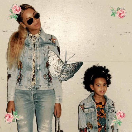 Kieu chieu con bang hang hieu gay choang cua Beyonce-Hinh-5