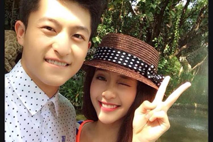 Nhung bong hong vay quanh dien vien goc Dai Loan - Harry Lu-Hinh-9