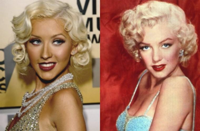 Ban sao va phien ban loi cua Marilyn Monroe-Hinh-10
