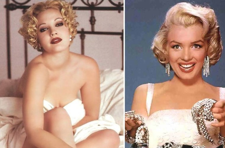 Ban sao va phien ban loi cua Marilyn Monroe-Hinh-11
