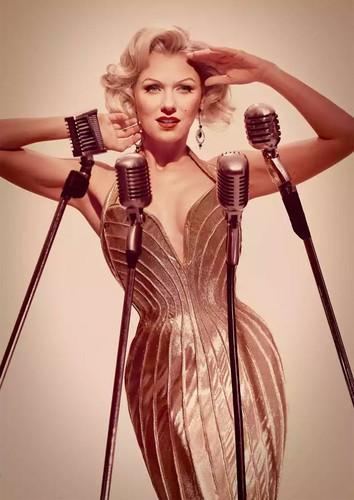 Ban sao va phien ban loi cua Marilyn Monroe-Hinh-2