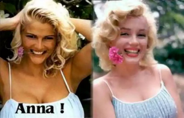Ban sao va phien ban loi cua Marilyn Monroe-Hinh-4