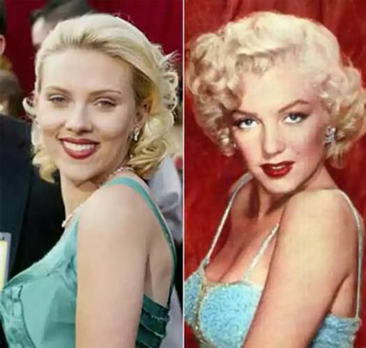 Ban sao va phien ban loi cua Marilyn Monroe-Hinh-6