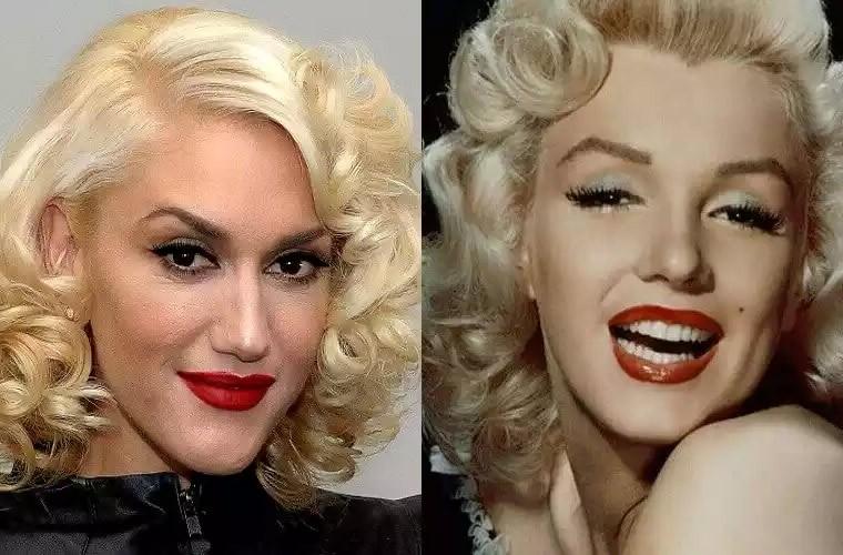 Ban sao va phien ban loi cua Marilyn Monroe-Hinh-8