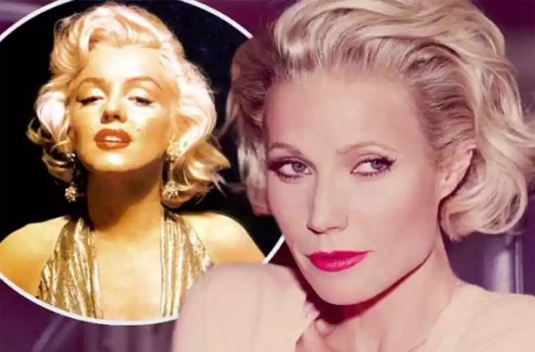 Ban sao va phien ban loi cua Marilyn Monroe-Hinh-9