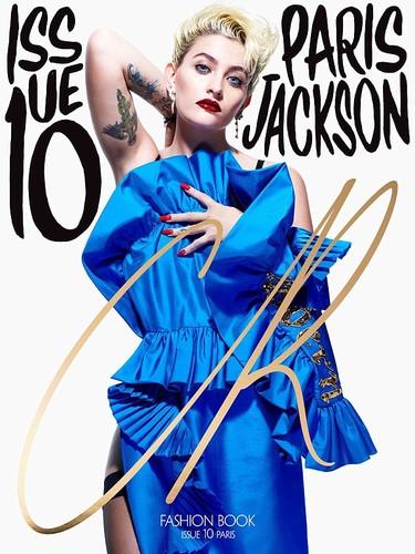 Doi theo buoc truong thanh cua con gai Michael Jackson-Hinh-10