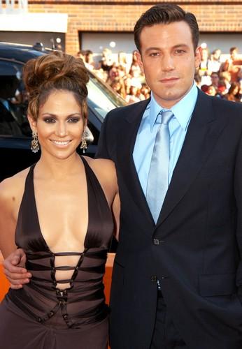 7 nguoi dan ong qua tay Jennifer Lopez-Hinh-3