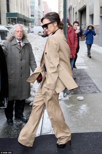 Victoria Beckham bi che xau vi bo vest qua kho-Hinh-2
