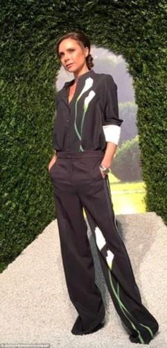 Victoria Beckham bi che xau vi bo vest qua kho-Hinh-4
