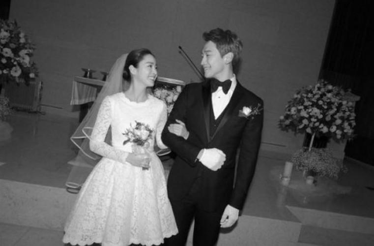 Bi Rain va Kim Tae Hee tiet lo ve cuoc song hon nhan-Hinh-5