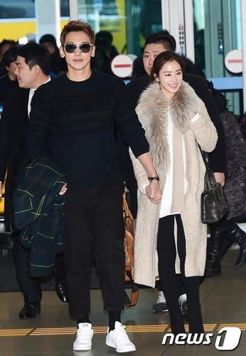 Bi Rain va Kim Tae Hee tiet lo ve cuoc song hon nhan-Hinh-6